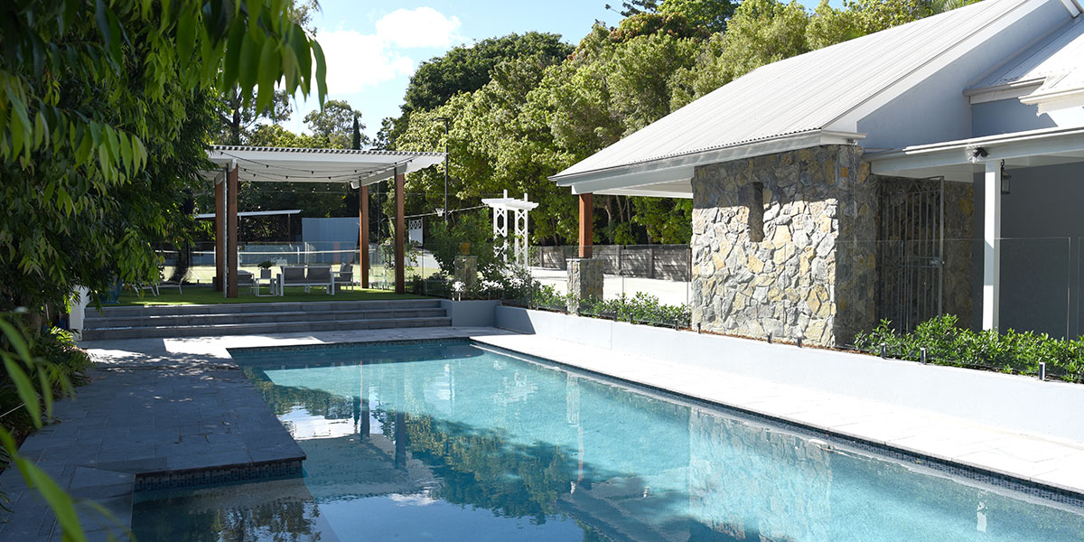 5 Simple & Effective Design Ideas To Transform Your Outdoor ...